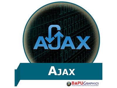 Ajax Course