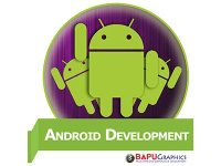 Develop Android Application Course