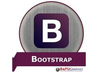 Bootstrap Course