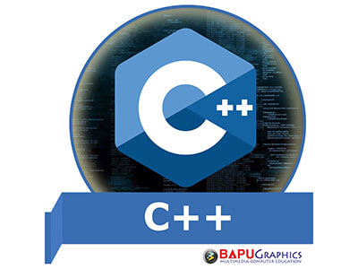 C++ Course with All Contents