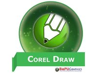 Learn Corel Draw for All Media