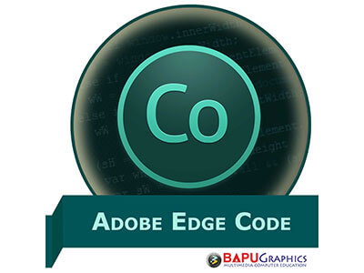 Adobe Edge Code Course