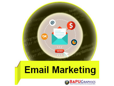 Email Marketing Course