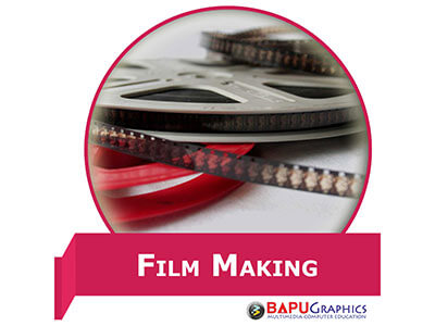 Film Making Course