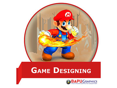 Game Designing Course