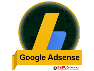 Adsense and Blogging
