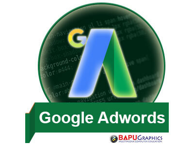 PPC Advertising Google Adwords