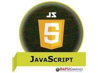 Java Script Course