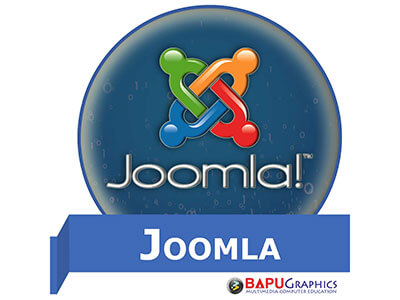 Joomla Course