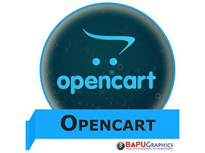Opencart Course