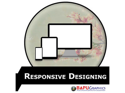 Responsive Web Design Course