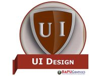 User Interface (UI) Designer Course
