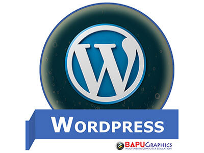 Wordpress Course