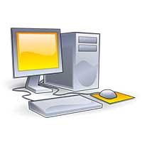 20 20 Computer Basic Advantages
