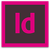 Adobe Indesign Icons