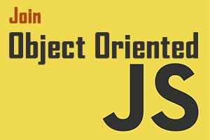 About Object Oriented Java Script course