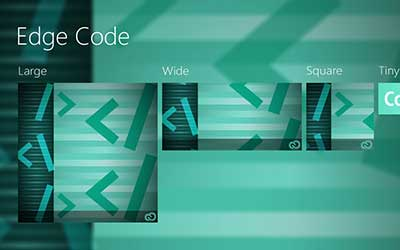 courses-Adobe Edge Code-about