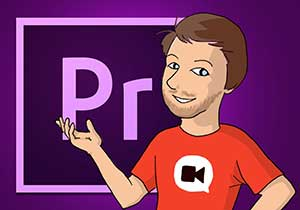 Adobe Premiere Advantages