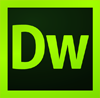 Adobe Dreamweaver Course