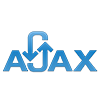 ajax Course In Delhi