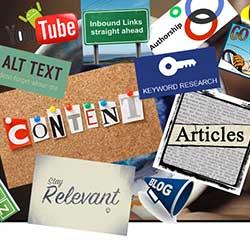 Best Digital Marketing course institute in delhi