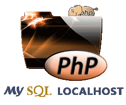 best-PHP-course-institute-in-delhi