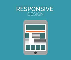 Best Responsive Web Design course institute in delhi