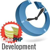 About CakePhp