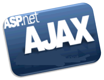 courses-ajax-livepro
