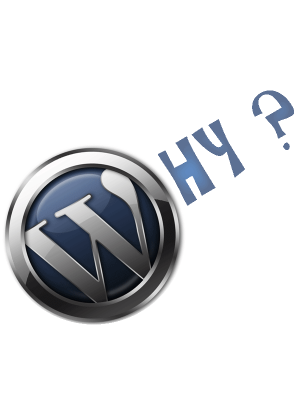 benefits and limitations of wordpress for People have so many options, but why every fourth website created, is on  wordpress does it have any limitations that you may not be aware.