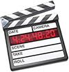 Audio Video Course
