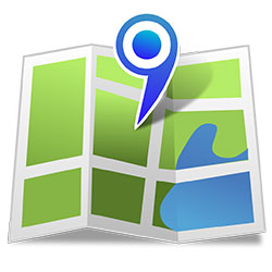 google-map-courses-advantages