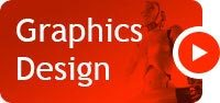 Graphics Design Courses Button