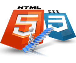 courses-HTML5-livepro