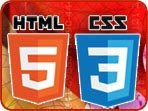 HTML and CSS Course in Delhi