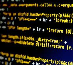 Java script course in rohini Delhi and NCR
