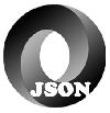 JSON Course