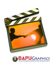 video_editing_logo