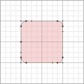 pen-tool-example7