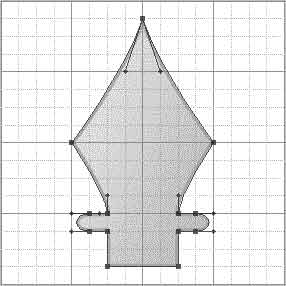 pen-tool-example9