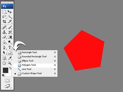 polygon-tool-example