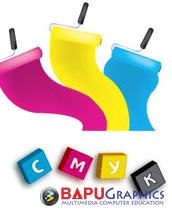 print_media_logo