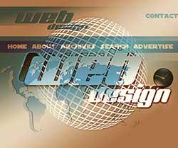 six month web designing course institute