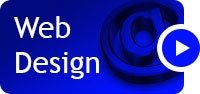 Web Design Courses Button