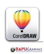 workshop-corel-logo