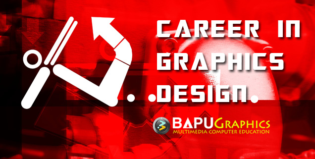Career after graphics design course scopes and skills for Grafik design job