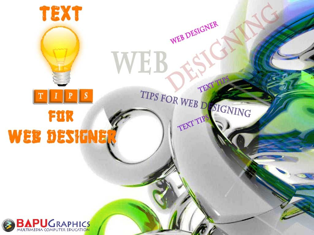 Text-Tips-for-Web-Designers