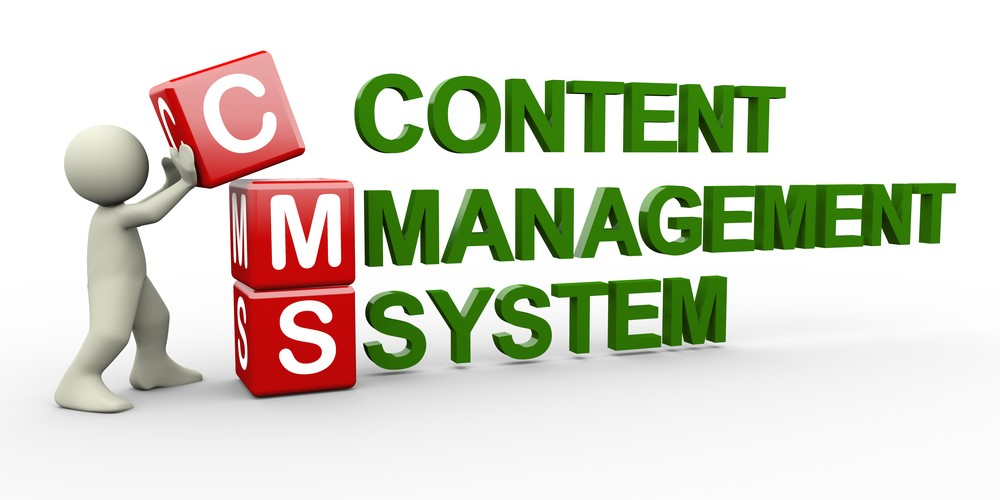 content management systems Agencies and departments are using the following content management systems for their public-facing websites to update your agency's information, please contact us.