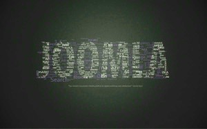 joomla-tips