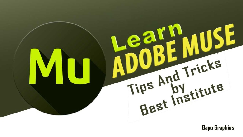learn-adobe-muse-tips-and-tricks-by-best-institute